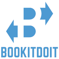 BookitDoit - Book your Attractions, Tours & Itineraries for Greater Port Macquarie