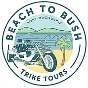 thumb_beach-to-bush-trike-logo