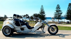 thumb_beach-to-bush-trike
